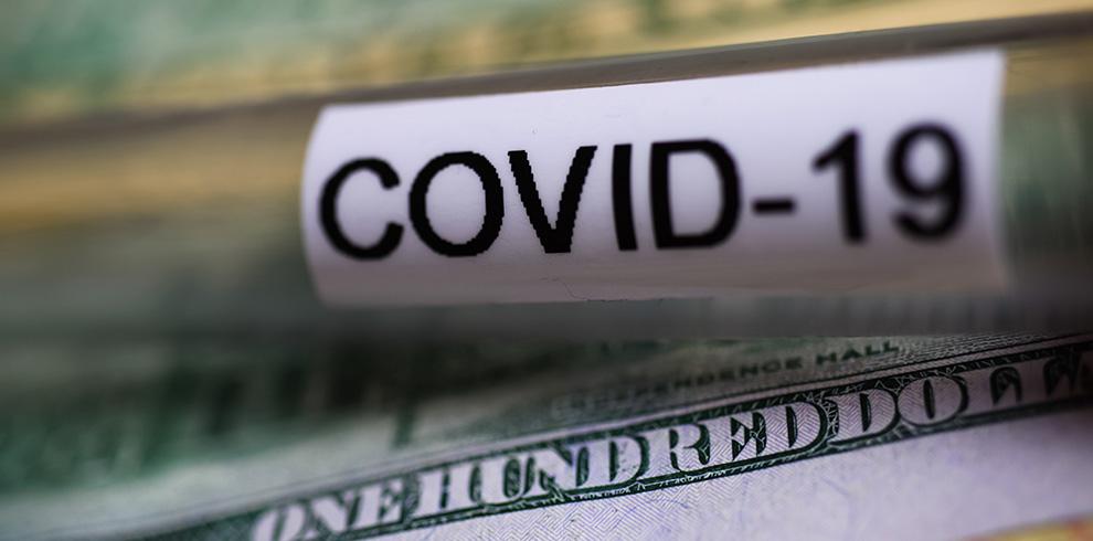 COVID-19 Credits