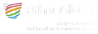 PrimeGlobal