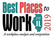 Best Place Work